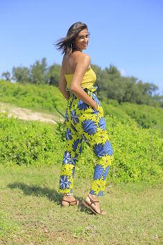 marie-wax-coco-beach-voyage-tanzanie-afr