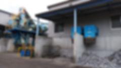 シュレッダー工場2.jpg