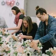 Flower Farm Galentines Workshop-0046.jpg