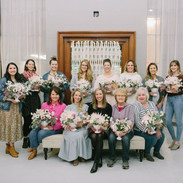 Flower Farm Galentines Workshop-0052.jpg