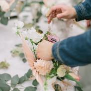 Flower Farm Galentines Workshop-0049.jpg