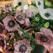 Flower Farm Galentines Workshop-0023.jpg
