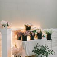 Flower Farm Galentines Workshop-0019.jpg