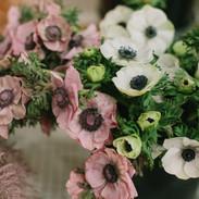 Flower Farm Galentines Workshop-0013.jpg