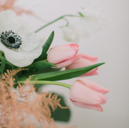Flower Farm Galentines Workshop-0057.jpg