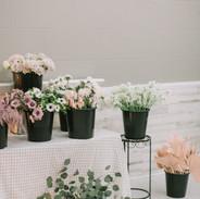 Flower Farm Galentines Workshop-0014.jpg