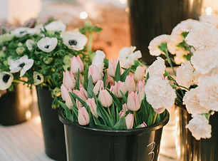 Flower Farm Galentines Workshop-0025.jpg