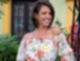 Kyndal 2019 Wix_edited_edited.png