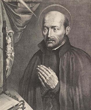 St. Ignatius 1.jpg