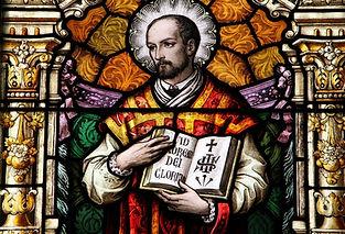 St. Ignatius 3.jpg