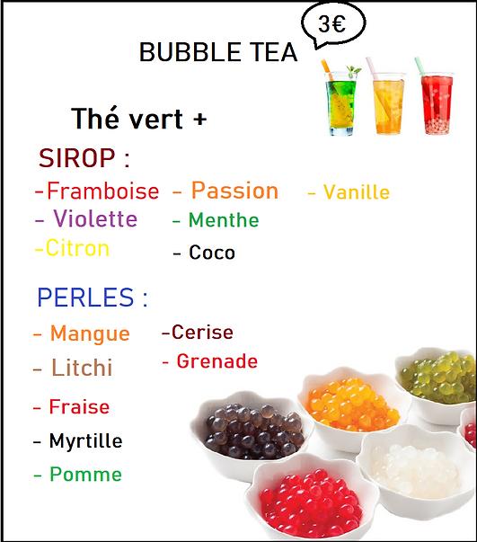 bubble tea carte.PNG
