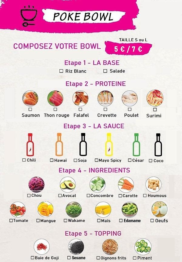 ChuTea-Poke-Bowl_menu00.jpg
