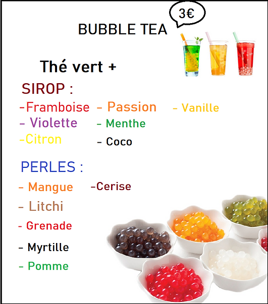 bubble tea carte.PNG