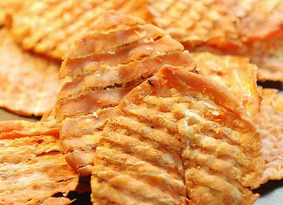 泰式風琴魷魚片(40g)