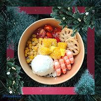 christmas bowl.jpg