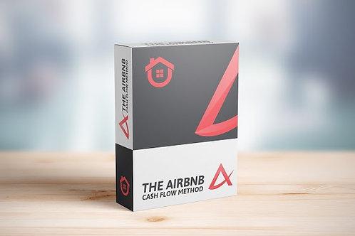 The Airbnb Cash Flow Method