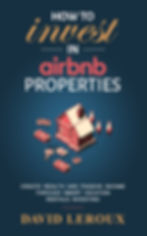 How To Invest In Airbnb Properties - Kin