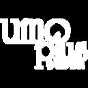 umoplus_white260-260.png