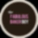 tfbb logo (round).png