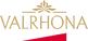 logo_valrhona.png