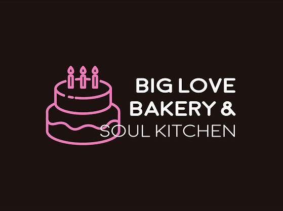 biglovebakery%20website-01_edited.jpg