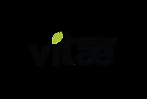 teacher vitae logo sm.png