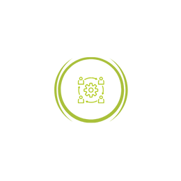 icon light green circle .png