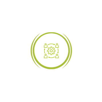 icon light green circle .png