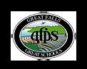 GreatFalls logo