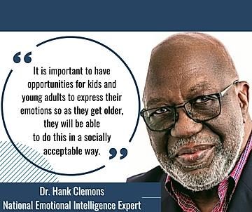 _ Dr. Hank Clemons Promo Quote WEBSITE.p