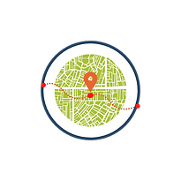 CIRCLE WITH TEAL MAP (2).png