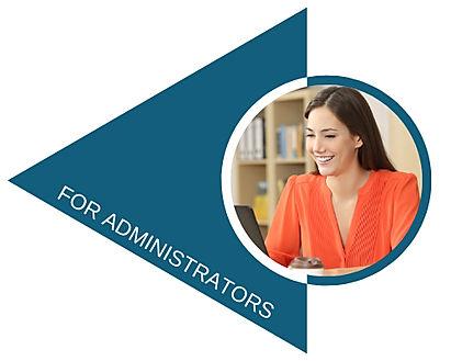 circle with administrator image.jpg