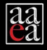 AAEA_edited_edited.png