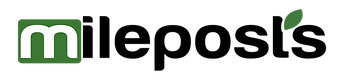 mileposts logo 2020 dark green.png