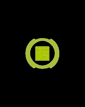 icon light green circle 4.png