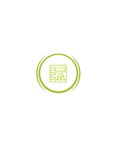 icon light green circle 4.png