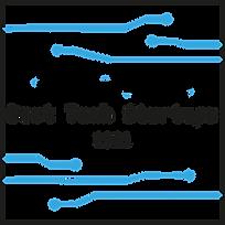 2021-TTT-City-Badge-SVG (1).png