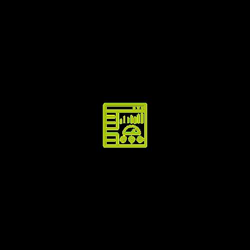 Untitled design (48).png