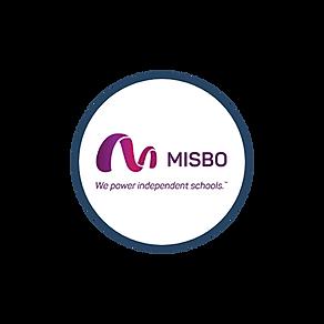 misbo logo.png