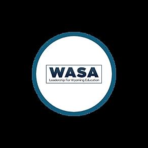 wasa logo.png