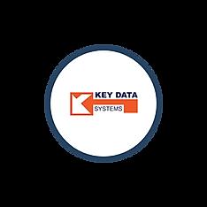 KEY DATA logo.png
