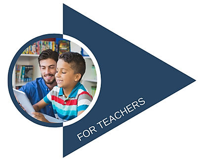 circle with TEACHER image (2).jpg