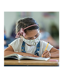 Girl with Mask in school (1).png