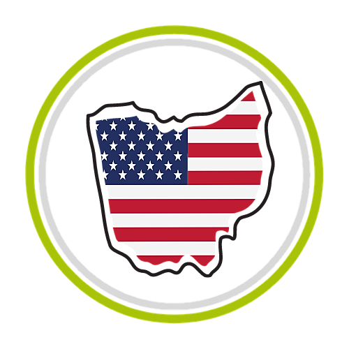 ohio state logo.png