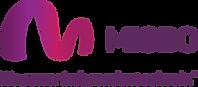 misbo_full_color_logo_tagline_500x220.pn