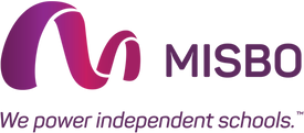 misbo_full_color_logo_tagline_500x220.pn