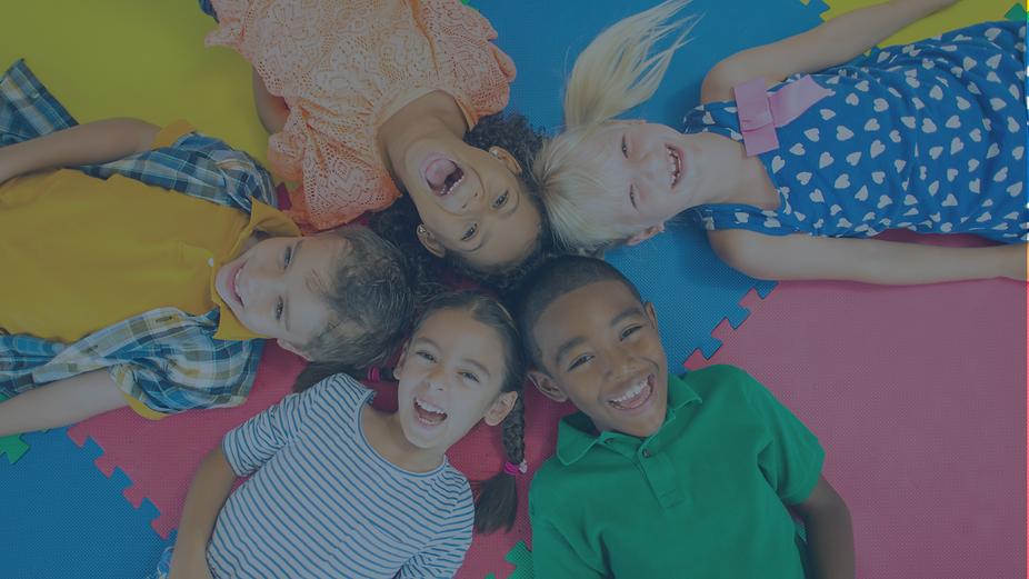 diverse kids background (1).png