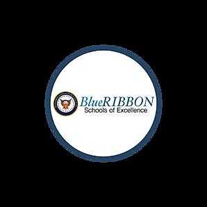 blue ribbon logo.png