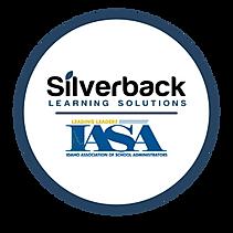 SBLS.IASA logo.png