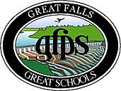Great Falls Great Schools
